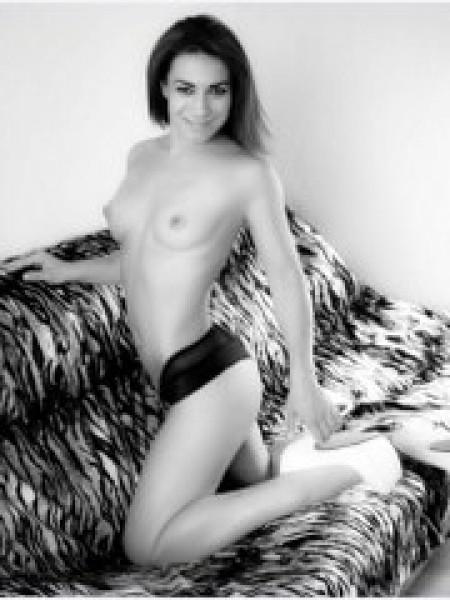 body to body erotische massage anal geschlechtsverkehr